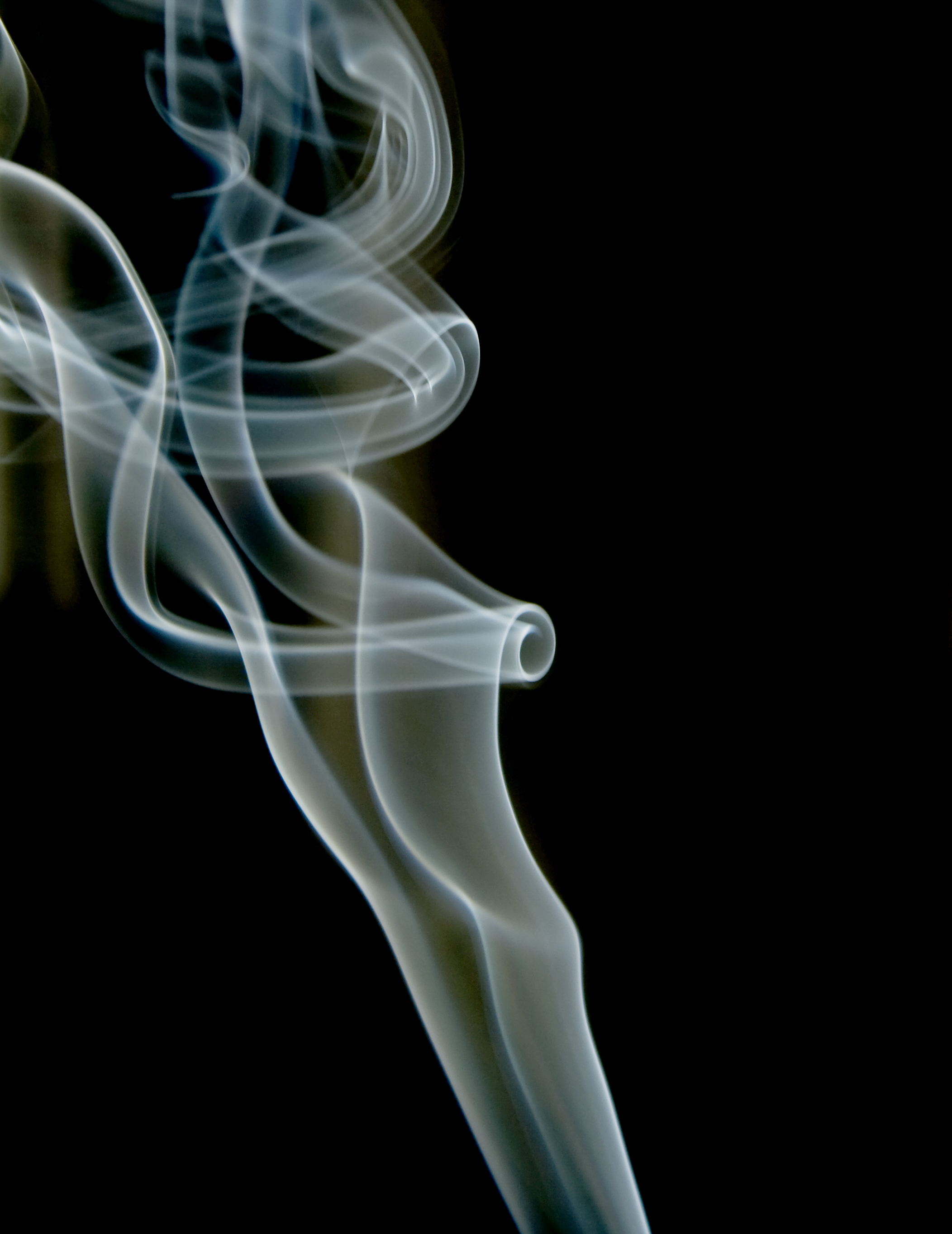 Diseases caused by smoking essay conclusion