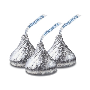 hersheys-kisses-chocolates