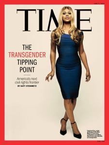 timetransgender