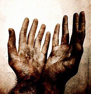 http://outofedenministries.com/2012/04/22/my-etch-a-sketch-life/