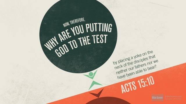 EN_Acts_15_10