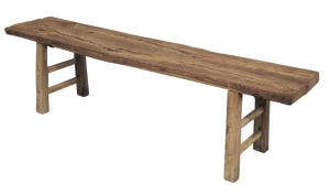 old-wood-bench-5